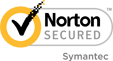 Norton safeweb