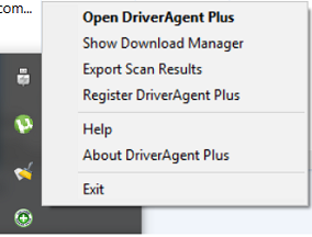 driveragent product key 2015